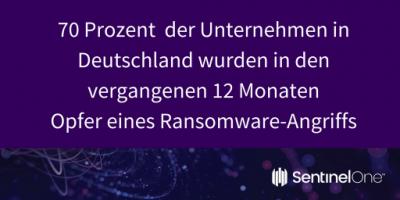 sentinelone-studie-ransomware-v1