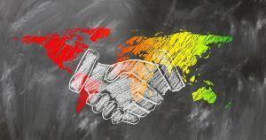 EFB-Elektronik und BKtel schließen Kooperation im Bereich FTTH