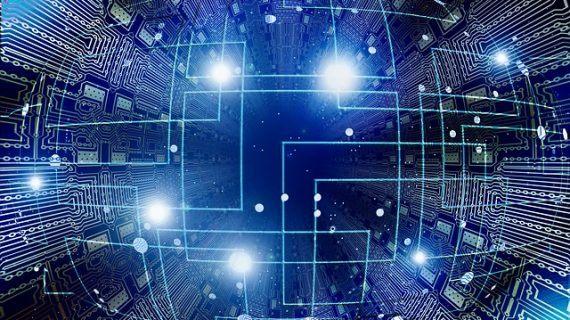 Sicherheit für das weltgrößte IoT-Einsatzgebiet – Smart-Grid-Infrastrukturen