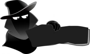 Ransomware-Angriffe kosten Unternehmen durchschnittlich 750.000 Euro