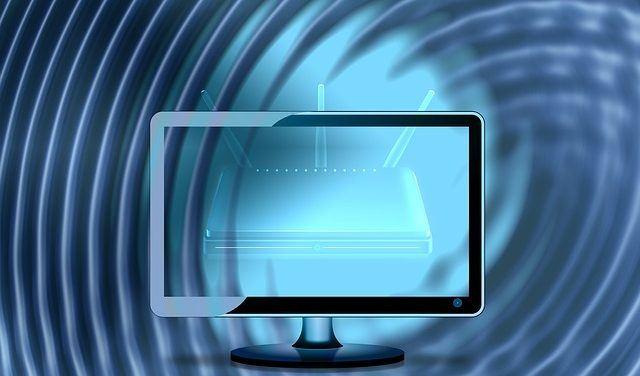 Der künftige WLAN-Standard 802.11ax und was dieser für 802.11ac bedeutet