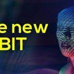 CeBIT-the new-CeBIT