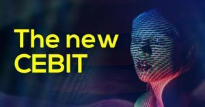 CeBIT-the new-CeBIT