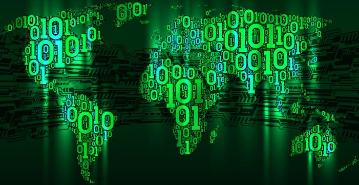 Botnetze zählen immer noch zu den hartnäckigsten Cyberbedrohungen