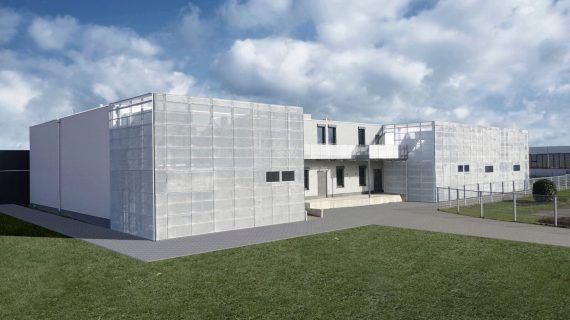Datacenter One auf der Bestenliste des Innovationspreis-IT