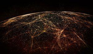 Equinix-globe-network