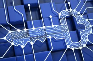 Granulare Verschlüsselung auf Volume-Ebene für Netapp-Systeme