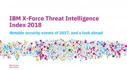IBM-X-Force Sicherheitsreport meldet Rekordanstieg durch Kompromittierung falsch konfigurierter Cloud-Infrastrukturen