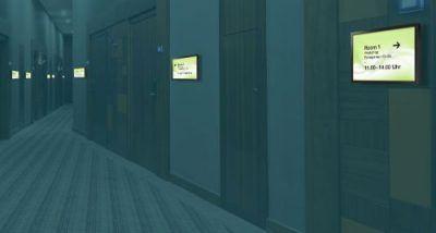 Iadea-Deutschland-digital-signage-leitsystem-066dd56b