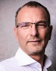 Thycotic ernennt Markus Kahmen zum Regional Director Central Europe