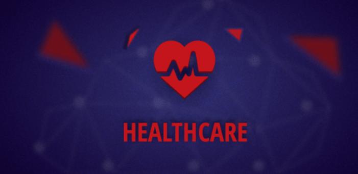 Trotz mangelnder Transparenz zieht die Cloud ins Gesundheitswesen ein