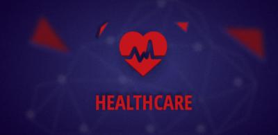 Netwrix-Healthcare-v1