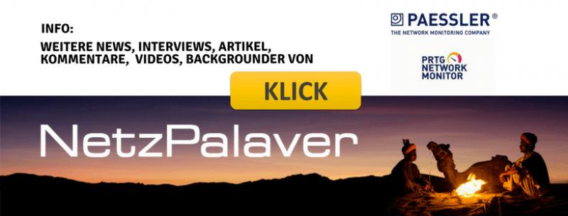 Paessler-Netzpalaver-Verweis