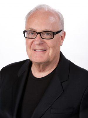 Philippe Courtot, CEO von Qualys