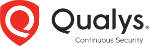 Qualys-full-color-horizontal-tagline-rgb