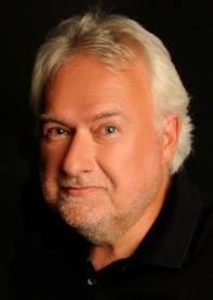 Reinhard Hable, Country Manager Österreich von Starface