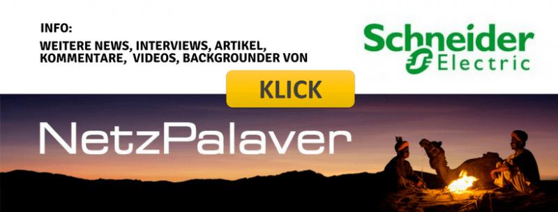 Schneider-Electric-Netzpalaver-Verweis