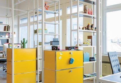 Möbelhersteller gewinnt Zeit und größere Flexibilität durch Matrix42-Client-Management
