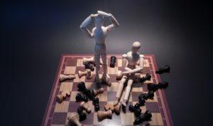 Varonis-pexels-photo-277052-chess-300x178