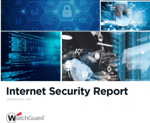 Watchguard-Internet-Security-Report