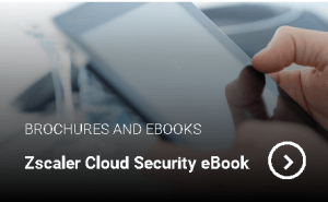 Zscaler-Cloud-Security-Book
