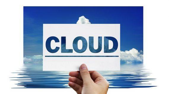 Cloud-Migration in 3 Schritten