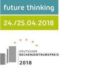 future-thinking-drzp-datum-uebereinander_2018