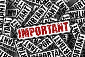 important-2508600_640