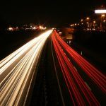 long-exposure-1195359_640