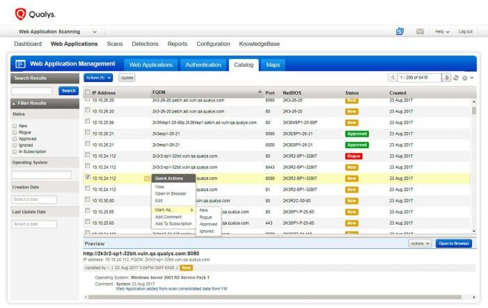 Webanwendungssicherheit für DevOps