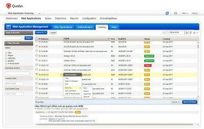 qualys-was-screenshot-catalog-2x