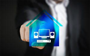 smart-home-3317435_640