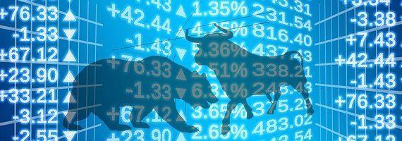 NFON will noch in diesem Quartal an die Börse