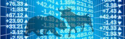 stock-exchange-913982_640