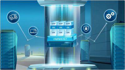 vmware-vSphere-6.7-pillars-1024x579
