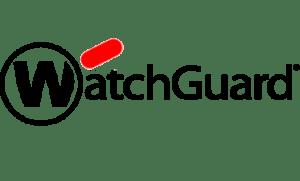 watchguard-Logo