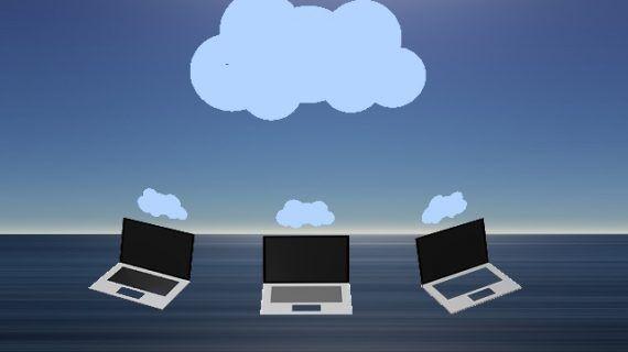 """Wie muss ein Netzwerk für eine """"Cloud First""""-Umgebung aufgebaut sein?"""