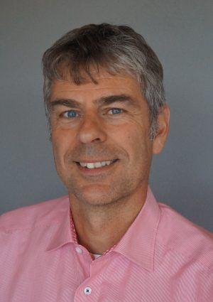 von Martin Clement, Senior Solutions Architect Analytics & Data bei Axians IT Solutions