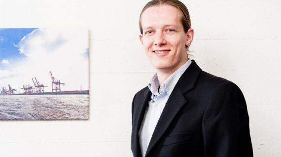 Security-Spezialist Clavister erhöht Präsenz in Deutschland