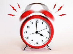 clock-3036245_640
