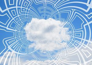 Cloud-basierte Web-Application-Firewall