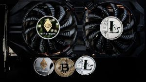 cryptocurrency-3424624_640