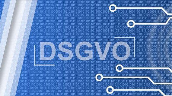 DSGVO als Chance zur Verbesserung von Datenschutz und Sicherheit