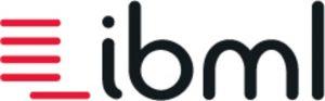 ibml-logo