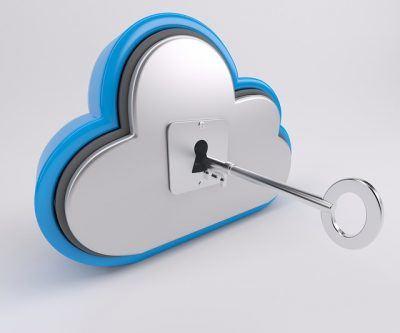Schutz vor einer wachsenden Malware-Bedrohung in der Cloud