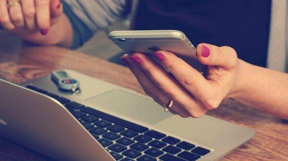Funktioniert ein Verbot von USB-Laufwerke in Unternehmen?