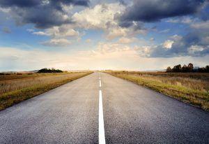 Beschleunigter und gleichzeitig sicherer Zugriff auf die Cloud