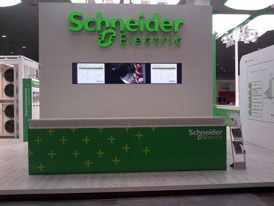 schneider-electric_messe_alt.jpg_400_300_80