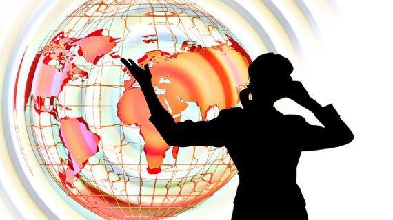 NFON erzielt mit Vector Pyme Vereinbarung um Expansion zu forcieren