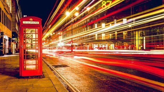 Telefon-Verwaltung als Cloud-Service